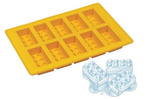 Icebricks
