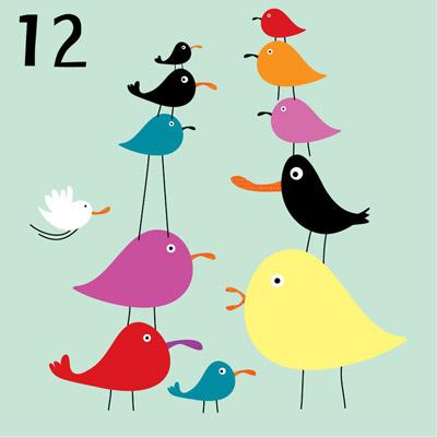Kids12