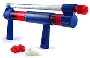 Marshmallow_shooter