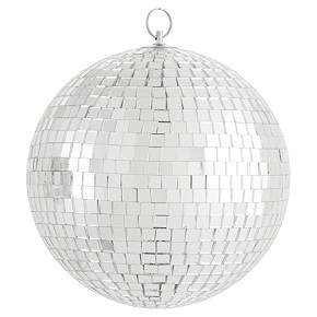 Mosaicballornament8in