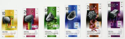 Newswissbanknotes_1