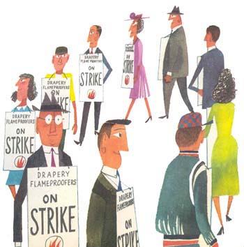 Ny_strike