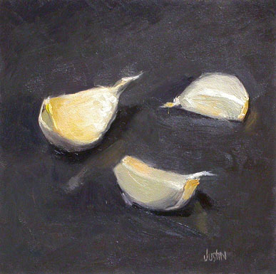 P0054_garliccloves