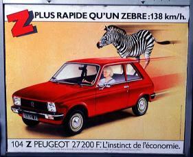 Peugeotdia12med