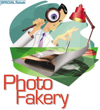 Photofakerytitle_1