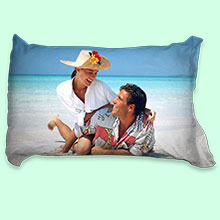 Pillowcase_220x2201