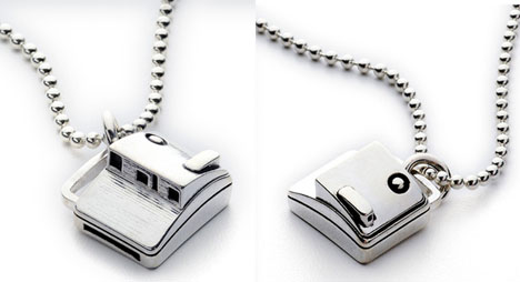 Polaroid_charm