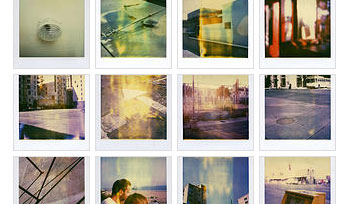 Polaroids_1