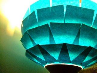 Postitlamp