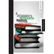 Researchmanual1