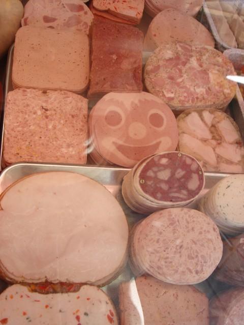 Smiling_pig