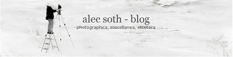 Sothblog