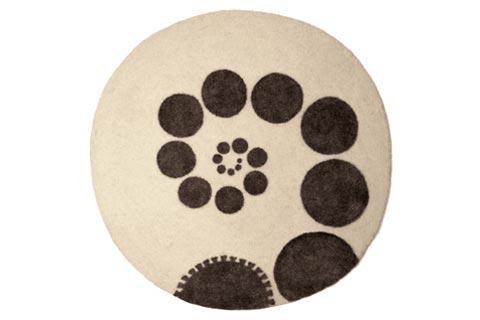 Sunspiral_cream_choco_3