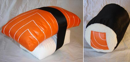 Sushi_pillow