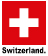 Switzerland_cross