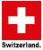 Switzerland_cross