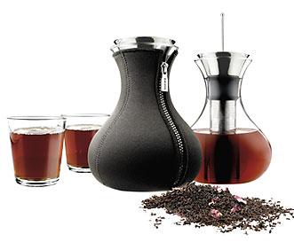 Tea_foto1