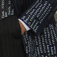 The_suitdetail