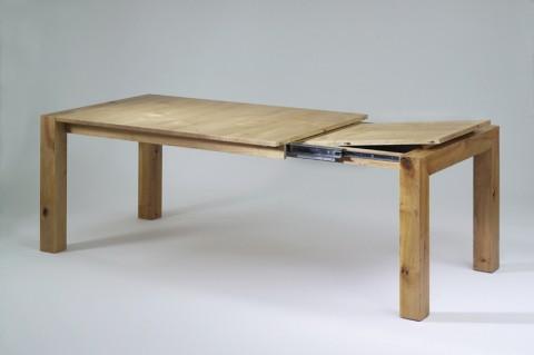 Beau Thomas Sutter | Furniture Design