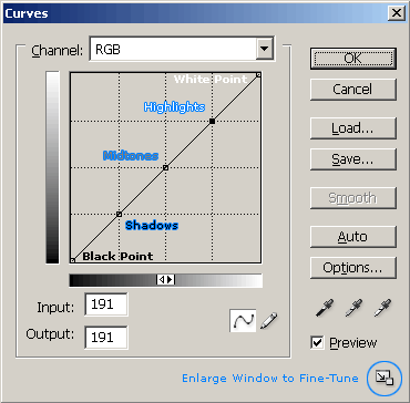 Tut_curves_overview_1