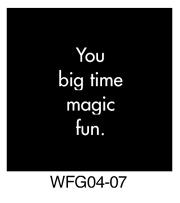 Wfg07