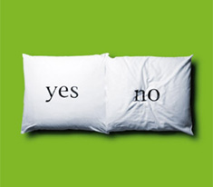 Yesnopillow_large