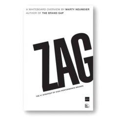 Zag_1