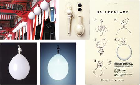 Balloonparts1