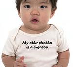 Celeb_baby_bugaboo_shirt1