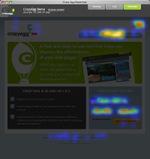 Crazyegg_screenshot_heatmap_1