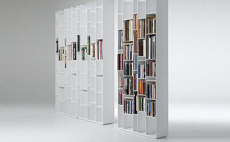 Mdf_bookcase_random_1