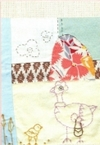 Postcardbutton