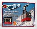 Rigiduoseilbahn_handbetrieb_gross