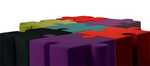 S_puzzled_colours