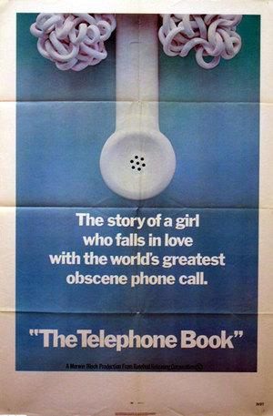 Telephonebook_1